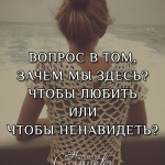 solntseva_citata_love_hate
